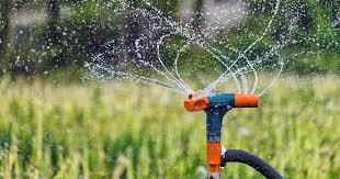 hydrating your landscape which irrigation method is best for you and your plants