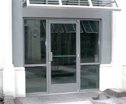 commercial steel entry door replacement doors for business commercial steel doors commercial commercial door repair glass