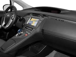 2015 prius black.  Black 2015 Toyota Prius Two In Henrico  VA  McGeorge Certified PreOwned Throughout Black S