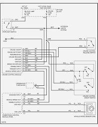 sony wiring diagrams schematics best of cdx gt23w diagram sony cdx gt24w wiring diagram sony wiring diagrams schematics best of cdx gt23w diagram