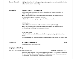 Career Builders Career Builders Resume Careerbuilder Resume Builder