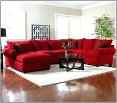 red leather sectional sofa awesome red sectional sofa good red sectional sofa in modern sofa inspiration