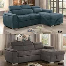 Living Room Furniture Buy Now Pay Later Financing
