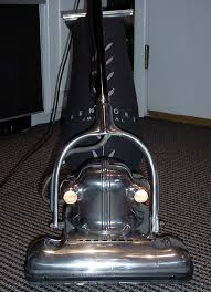 kenmore upright vacuum. 1937 kenmore upright bugeye. vacuum cleanersvacuums