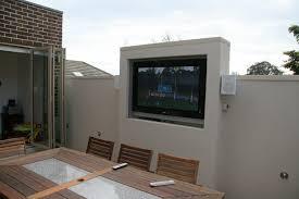 neat diy motorized tv lift cabinet outdoor cabinets build outdoor tv cabinet outdoor designs in outdoor