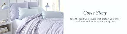duvet covers duvets and cover single bed sainsburys