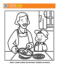 Small Picture Fire Drill Coloring Pages Affordable Coloring Pages Of Fire Fire