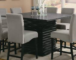 Granite Dining Table And 8 Chairs Designs Top Price India Stone ...