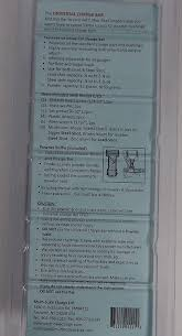 Pomufa Version Tutgthti Emporium Papas Scratch Fragrance Cover Case014
