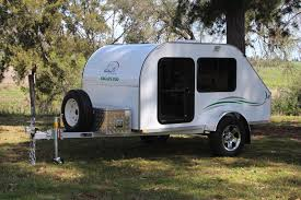 travelbug has now released a new camper design