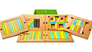 the classroom kit