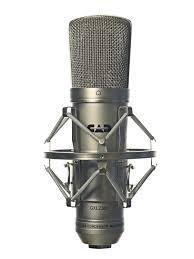 amazon com cad gxl2200 cardioid condenser microphone cd cad amazon com cad gxl2200 cardioid condenser microphone cd cad microphones musical instruments