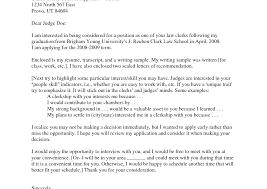 Lawyer Coverter Law Clerk Sample Resume Microsoft Memo Template Free
