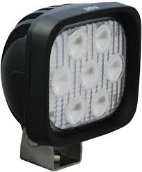 Vision X Global Lighting Systems Vision X Utility Xil Um4440a Led Lights For Less