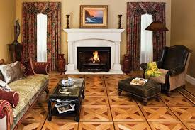 Luxurious Home Decor With Luxury Unique Furniture And High Quality