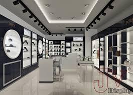 Jewelry Store Interior Design Best Decorating Design