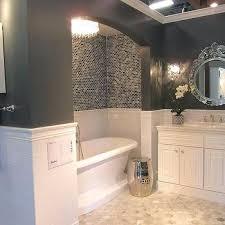 wall alcove ideas tub alcove design ideas alcove bathtub ideas small wall alcove ideas recessed wall