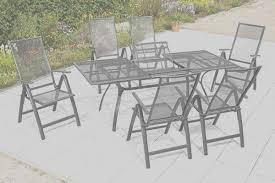 Gartenmöbel Set 8 Stühle Neu 16 Otto Versand Möbel Stühle