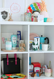 ... Bedroom Accessories Storage Design Ideaseautiful Home Interior  Decorating With White Wooden For Small Rooms And To ...