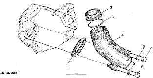 john deere parts diagrams, john deere 2155 tractor pc4217 oil John Deere LT155 Wiring-Diagram john deere parts diagrams john deere oil filler neck 3179dl017