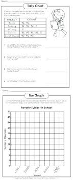 Free Blank Bar Graph Template Paper Printable Print Out For