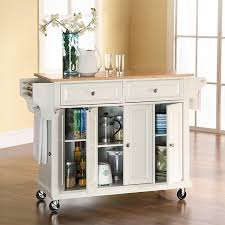 Ikea Kitchen Storage Cart Awesome Kitchen Islands Amp Carts Ikea For Kitchen Cart 4248