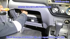 1998 rav4 fuse box location 1998 wiring diagrams