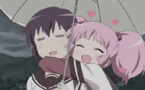 Download Gif Anime   PNG & GIF BASE