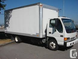 similiar 2003 gmc w3500 keywords 2003 gmc w3500