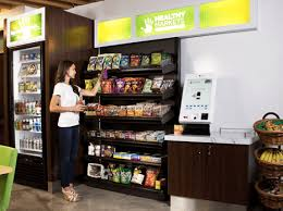 Sports Card Vending Machine Delectable Healthy Vending Machines Business Vending Franchise Opportunity