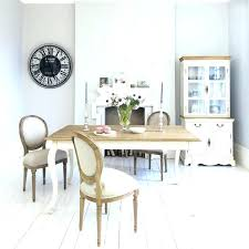 country chic dining room dinning chic dining room set luxury kitchen table country kitchen table set farmhouse photo concept shabby chic dining room chair
