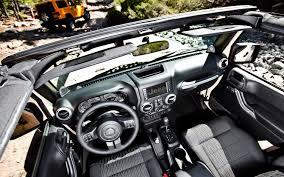 jeep wrangler 2015 interior. 14 32 jeep wrangler 2015 interior