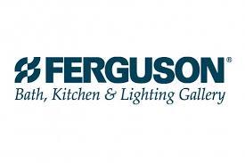ferguson enterprises inc watershed at the university of