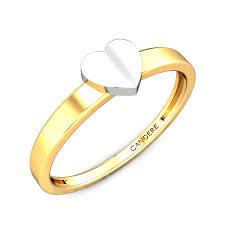 Gold Ring Design Book Pdf Latest Ring Design At Affordable Price Kalyan Jewellers