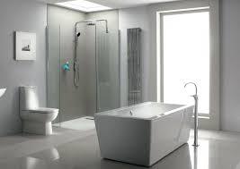 Light grey bathroom tiles Rectangle Light Grey Floor Tiles Top Light Grey Bathroom Wall Tiles About Fresh Home Interior Design With Light Grey Floor Tiles Home Design Idea Light Grey Floor Tiles Light Grey Ceramic Gloss Wall Tile Tile Image
