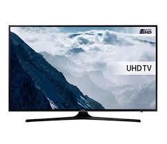 vizio tv 60 inch walmart. tv class k ultra hd p hz led x vizio ec walmartcom 60 inch flat walmart r