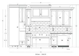 kitchen cabinets dimensions medium size of kitchen kitchen cabinet sizes in mm upper cabinet height above