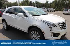 2018 cadillac lease deals. interesting lease 2018 xt5 fwd on cadillac lease deals t