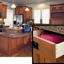 budget refacing of inland empire 10 photos cabinetry 204