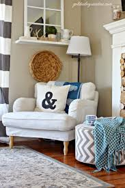 Ikea Furniture For Living Room Living Room Tables Ikea Marvellous Display Coffee Table Ikea