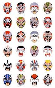 kabuki ghost makeup. https://www.google.co.uk/blank.html kabuki ghost makeup a