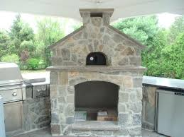 outdoor fireplace pizza oven best outdoor fireplace pizza oven images on pizza outdoor fireplace pizza oven combo kits