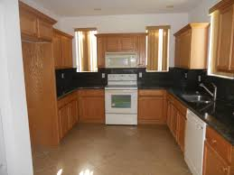 Small Picture Kitchen Paint Colors Black Cabinets Color Ideas With Gray Cabinet