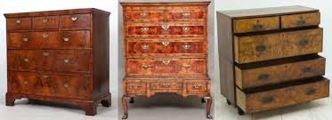 a selection of chest of drawers loveantiques com