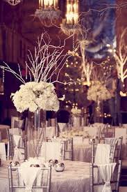 Outstanding Ideas For Wedding Decorations Tables 19 For Your Diy Wedding  Table Decorations with Ideas For Wedding Decorations Tables