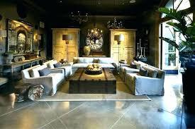 indoor string lighting. String Light Ideas Indoor Lighting Lights Living Room Large Image For Black Cord .