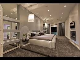 Interior Design For Bedrooms Awesome Decorating