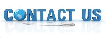 Contact us - Hostels Worldwide - Hostelling International