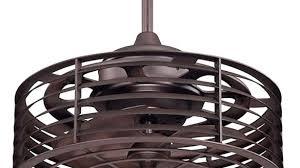 flush mount caged ceiling fan. Plain Mount Caged Ceiling Fan With Light Interior Startling Fans Modern  Shades Of In Flush Mount Caged Ceiling Fan