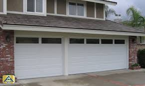 16x7 garage doorGarage Door 16 X 7 I95 About Easylovely Small Home Decor